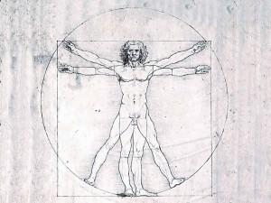 Vitruvianskij-chelovek.-Risunok-Leonardo-da-Vinchi-600x450